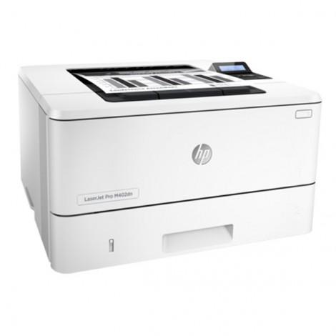 Máy in HP LaserJet Pro M402D (C5F92A)