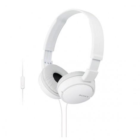 HeadPhone Sony MDRZX110AP