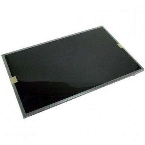 Màn hình Laptop 11.6 inch Led dày