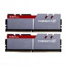 RAM 16GB G.Skill F4-2800C15D-16GTZB