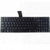 Keyboard Laptop ASUS K56