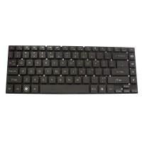 Keyboard ACER 4830/4755/3830/V3471