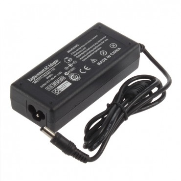 Adapter Asus 19V-3.42A(DS4)