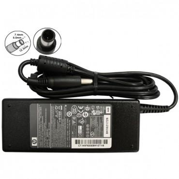 Adapter HP 19V-4.74A (Đầu kim nhỏ)