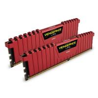 RAM 16GB Corsair Bus 2400