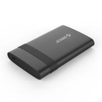 HDD BOX ORICO 2538C3