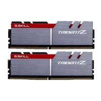 RAM Desktop 16GB G.Skill F4-2800C15D-16GTZB