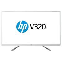 Màn hình LCD HP V320 (W2Z78AA)