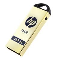 USB 16GB HP X725W