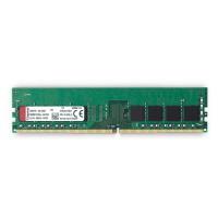 RAM 8GB Kingston Bus 2400Mhz KVR24N17S8/8