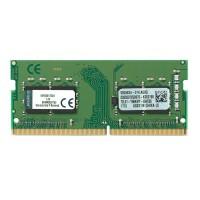 RAM Laptop 4GB Kingston Bus 2400MHz