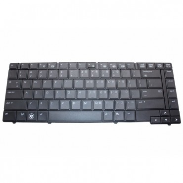 Keyboard Laptop HP Elitebook 8440