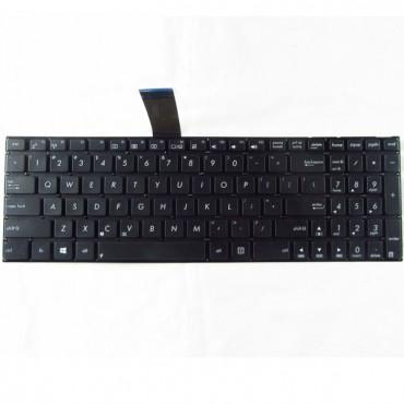 Keyboard Laptop ASUS K56