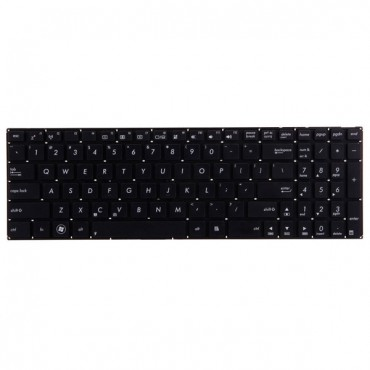 Keyboard Laptop ASUS X551/TP550/X554