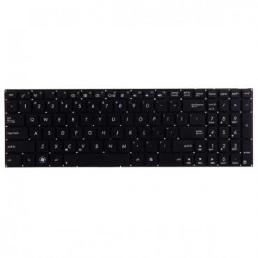Keyboard Laptop ASUS X551/TP550/X554