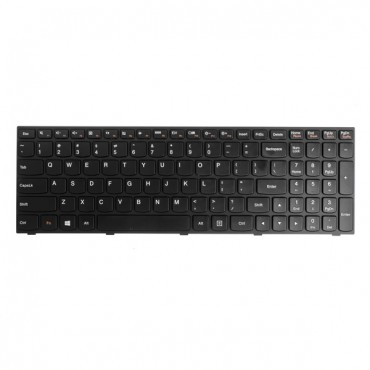 Keyboard Laptop LENOVO G5070/5080/5030
