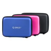 Bao bảo vệ ổ cứng Orico PHB-25