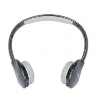 Tai nghe Bluetooth PISEN LH100
