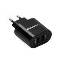 Sạc USB Ugreen 20383