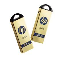 USB 32GB HP X725W