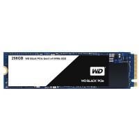 SSD 256GB WDS256G1X0C