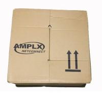 Cable thùng 5E AMPLX 0705