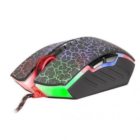 Mouse A4 TECH A70