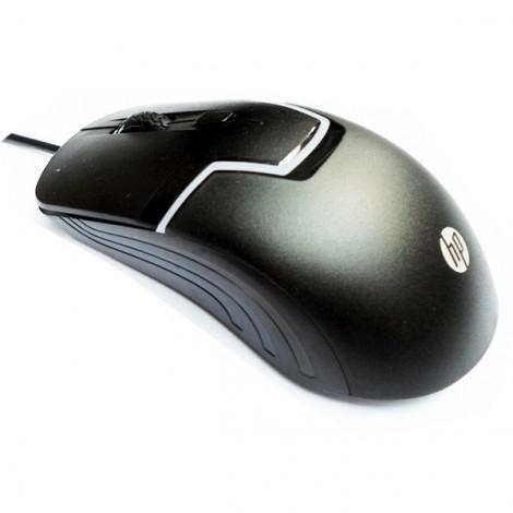 Combo bàn phím + chuột HP GK 1000