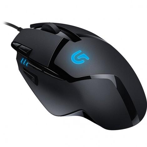 Mouse Logitech G402