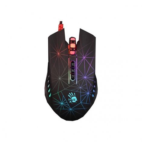 Mouse A4 TECH P81