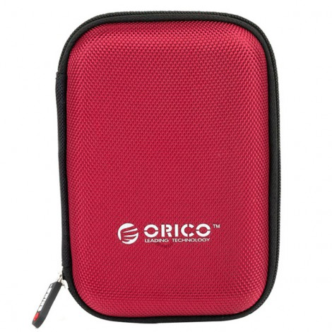 Bao bảo vệ ổ cứng Orico PHD-25