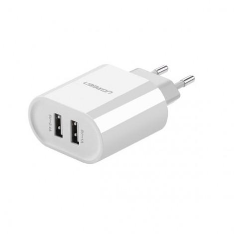 Sạc USB Ugreen 20384