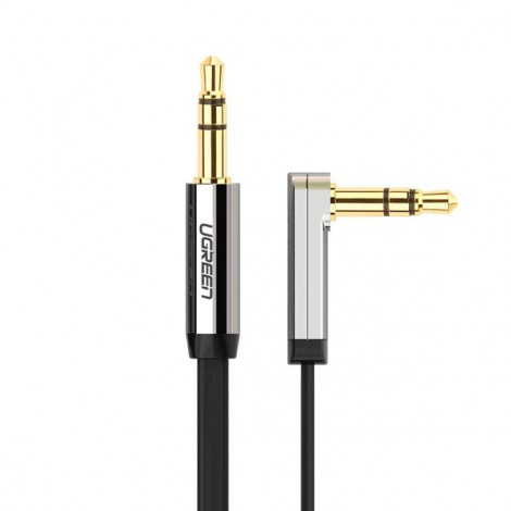 Cable Audio Ugreen 10597