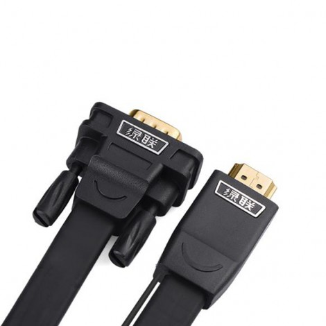 Cable HDMI sang VGA Ugreen 40231