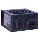 Nguồn Acbel I-power G450