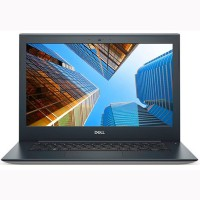 Laptop DELL Vostro 5471 VTI5207W (Rose)