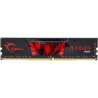 RAM Desktop 8GB G.Skill F4-2666C19S-8GIS