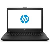 Laptop HP 14-bs712TU 3PH02PA