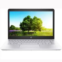 Laptop HP Pavilion 14-bf036TU 3MT77PA