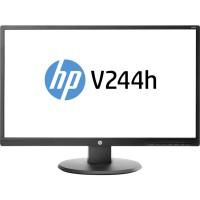 Màn hình HP V244h (W1Y58A6)