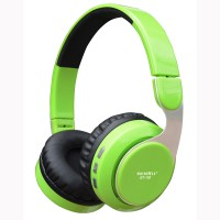 HeadPhone Soundmax BT100