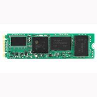 SSD 128GB Plextor PX-128S3G (M2-2280)