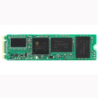 SSD 256GB Plextor PX-256S3G (M2-2280)