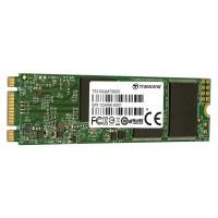 SSD 120GB Transcend 820S (M2-2280)