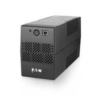 UPS Eaton 5L 850VA USB