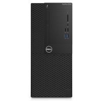 Máy bộ Dell Optiplex 5050MT 70131613