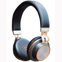 HeadPhone Soundmax BT300
