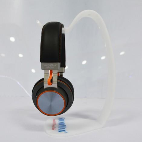 HeadPhone Soundmax BT300