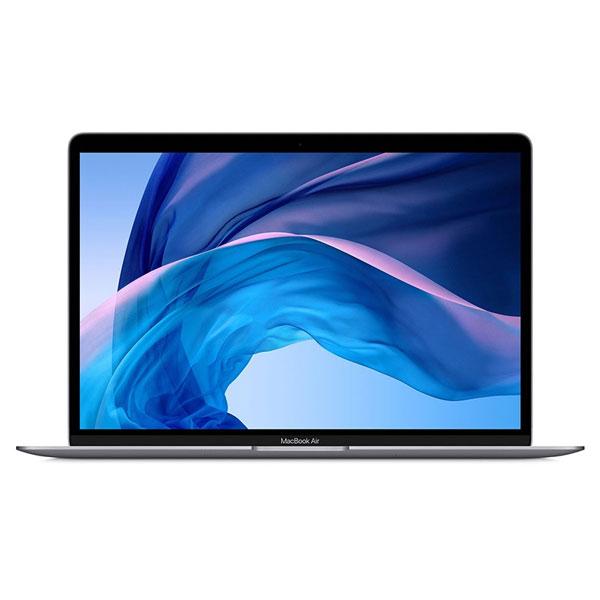 Macbook-Air-2020-gray.jpg