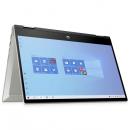 Laptop HP Pavilion x360 14-dw0063TU 19D54PA (VÀNG)